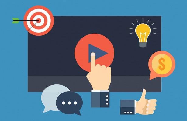 Как запускать видеорекламу быстро и просто