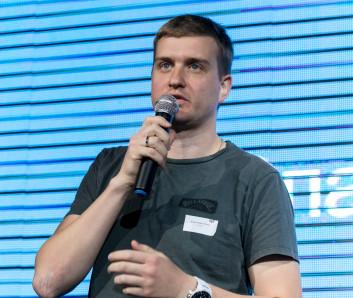 Александр Бобков про YouTube
