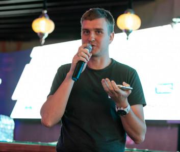 Снова вопрос про YouTube, отвечает Александр Бобков
