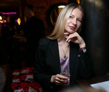 Наталья Котельникова, Artics Internet Solutions