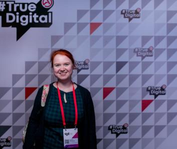 Ксения Ставицкая, Artics Internet Solutions