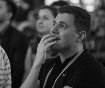 Юрий Вайсман, Artics Internet Solutions