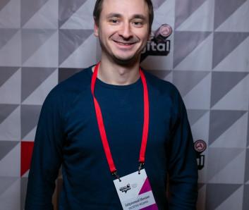 Михаил Забрамный, Материа Медика