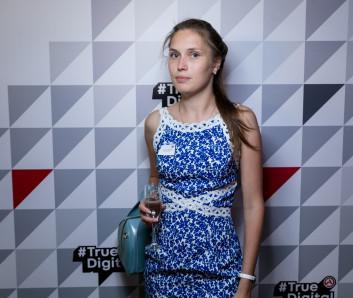 Красивая Наталья Ломакина